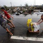 typhoon-yolanda-tacloban-epa-20131110-001