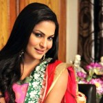 veena malik marries to khattak