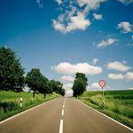 freelancing-journey