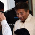 pervez-musharraf-arrested