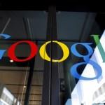 New Google Engeneering center in Zurich