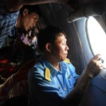 search-for-malaysia-jet