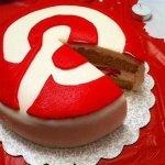 pinterest-birthday-cake