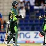 Pakistan-vs-Sri-Lanka-Asia-Cup-Highlights