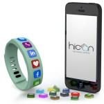 hicon-social-bracelet-970x0