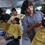 PAKISTAN-UNREST-TALIBAN