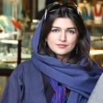 iranni