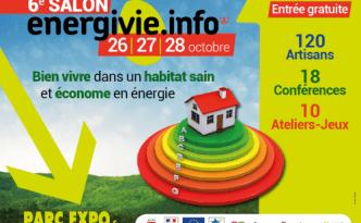 Salon-Energivie-2012