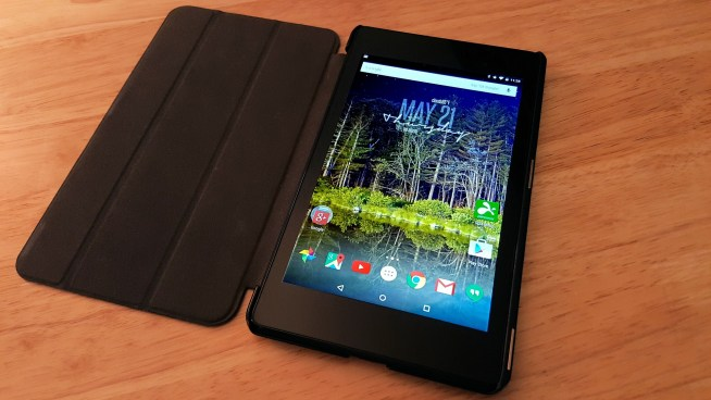 Factors to consider when selecting the best Android tablet