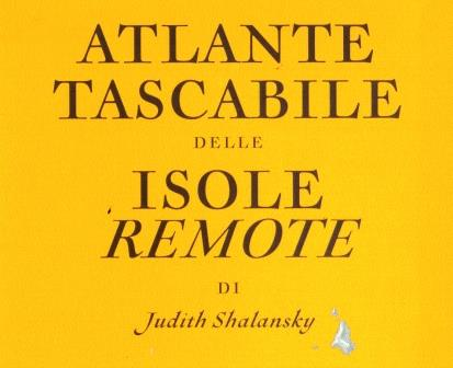 isole2
