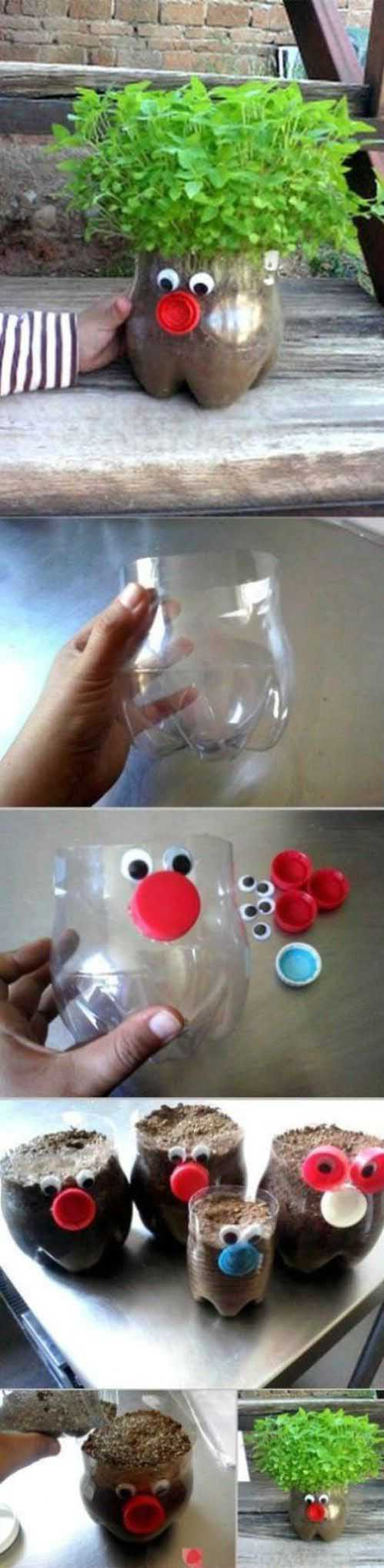 reciclar_garrafas_plastico_18