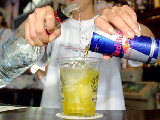 o_que_acontece_bebidas_energeticas_3