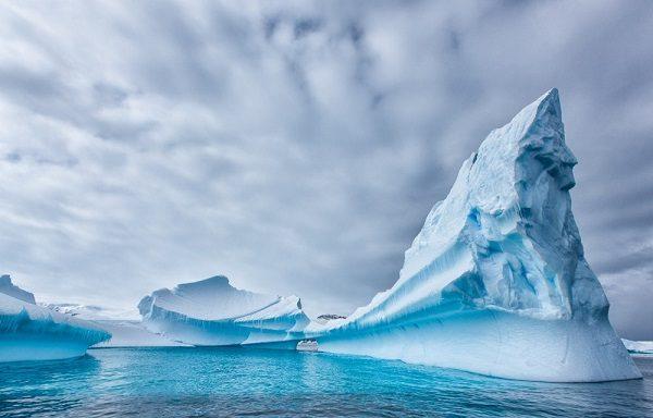 1613260-antarctica-1000-c3b6475d95-1473199918