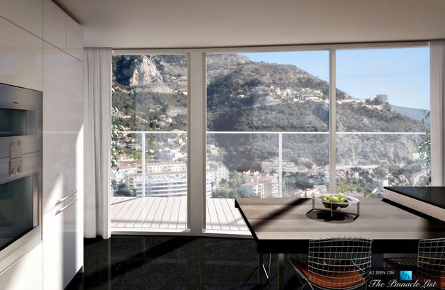 apartamento_mais_caro_21