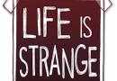 [PC/X360/Xone/PS3/PS4] Life is Strange: Episode 1 gratuit dès demain !