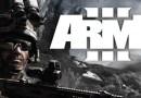 [ArmA 3] Opération Banqueroute, la video