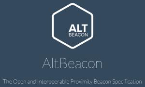 AltBeaconSpecs