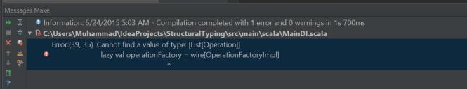 MyModule_Error