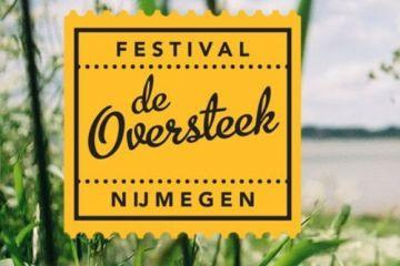 festival_de_oversteek_gelderland
