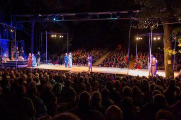 shakespeare_theater_drenthe
