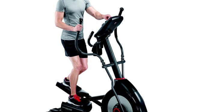 Health Reasons To Buy An Elliptical Trainer