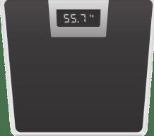 478hyg