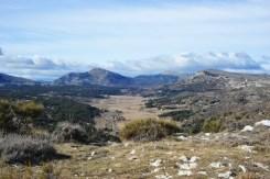 plateau calern- borie de pons (13)