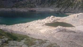 2016-08-14-Altiplus-Lacs_Valmasque-21