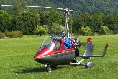girocoptero 1