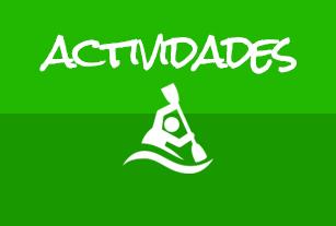 actividades-2