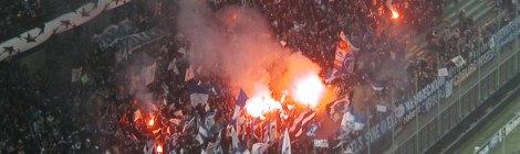Milan Schalke 2005