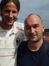 Mr.Altravita & Luca Antonini