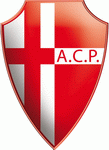 Logo AC Padova