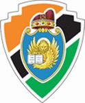 Logo FBC Unione Venezia