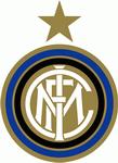 Logo FC Internazionale