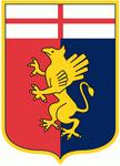 Logo Genoa CFC 1893