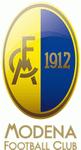Logo Modena FC