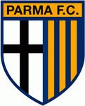 Logo Parma FC