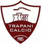 Logo Trapani Calcio