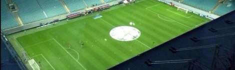 ZSKA Moskau – FC Bayern 0:1