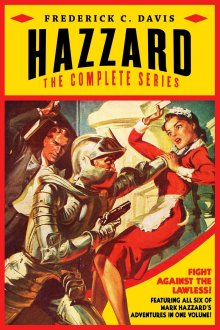 Hazzard: The Complete Series