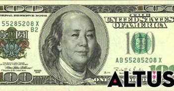 100-dolar-cin
