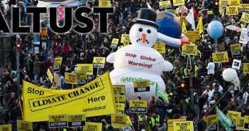 iklim-adaletsizligi