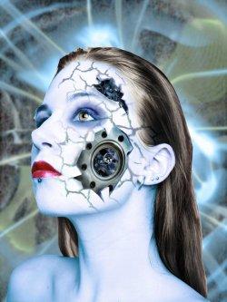 Cyborg_Girl_cyborg-kiz