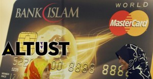 bank-islam