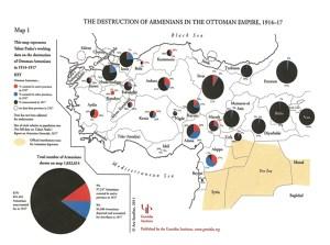 talat-pasa-ermeni-soykirim