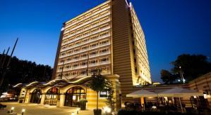 Devletin gaspettiği Ermeni mülkü: Divan Oteli ve çevresindeki arazi