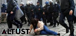 polis-siddeti-nergis-izci