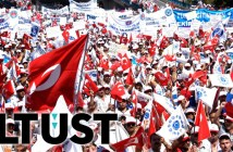 turkiyede-solculugun-trajedisi