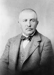 Alfred-von-Kaulla